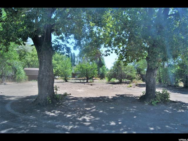 246 N 400 Vernal, UT 84078 - MLS #: 1471872
