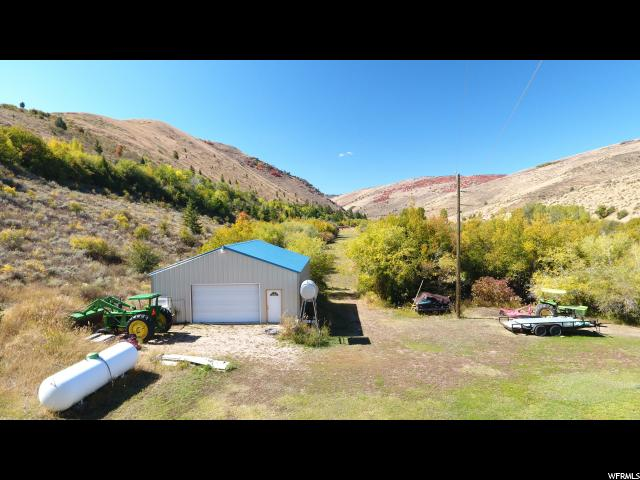Additional photo for property listing at 677 JERICHO LOOP 677 JERICHO LOOP St. Charles, Idaho 83272 United States