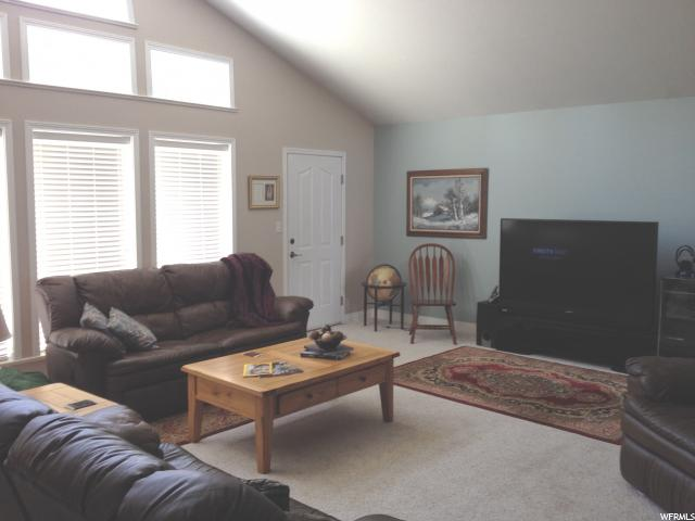 Additional photo for property listing at 677 JERICHO LOOP 677 JERICHO LOOP St. Charles, 爱达荷州 83272 美国