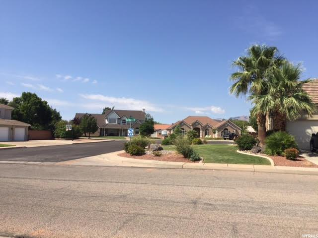 Additional photo for property listing at 1842 RED MOUNTAIN Drive  Santa Clara, Utah 84765 United States