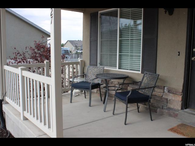 Additional photo for property listing at 3727 N SUMMER WAY  Eagle Mountain, Utah 84005 États-Unis