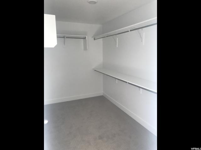 5107 W UPPER WOOD LN Unit 2 Herriman, UT 84096 - MLS #: 1471906