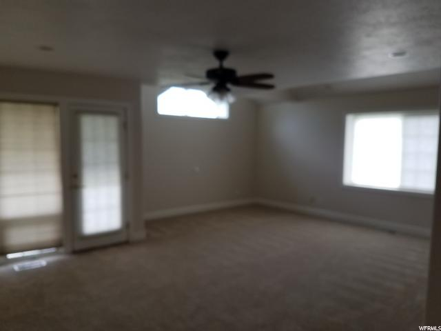 Additional photo for property listing at 2988 N 2575 W 2988 N 2575 W Farr West, Utah 84404 United States