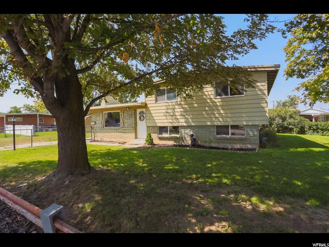 9130 S GREENWOOD DR Sandy, UT 84070 - MLS #: 1471909