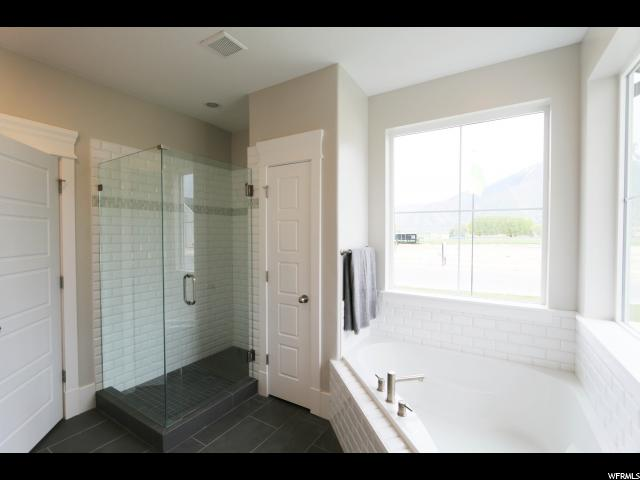 Additional photo for property listing at 214 W HAYDEN Circle 214 W HAYDEN Circle Unit: 70 Elk Ridge, Utah 84651 United States