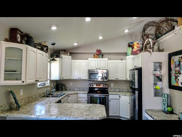 Additional photo for property listing at 952 W 675 N  Tremonton, Юта 84337 Соединенные Штаты