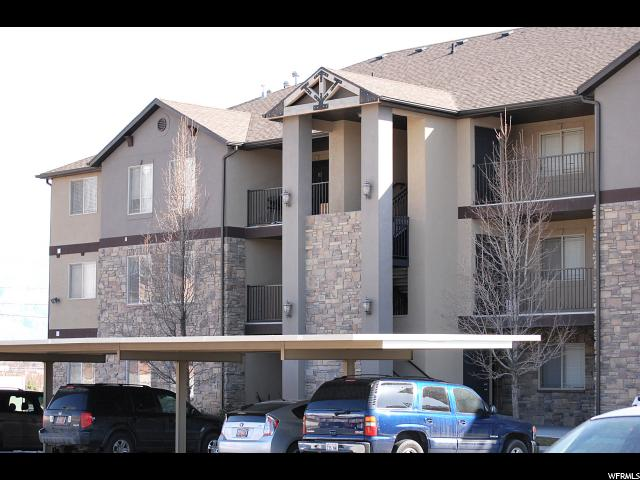 Additional photo for property listing at 929 W 670 S 929 W 670 S Unit: 2 Pleasant Grove, Utah 84062 États-Unis