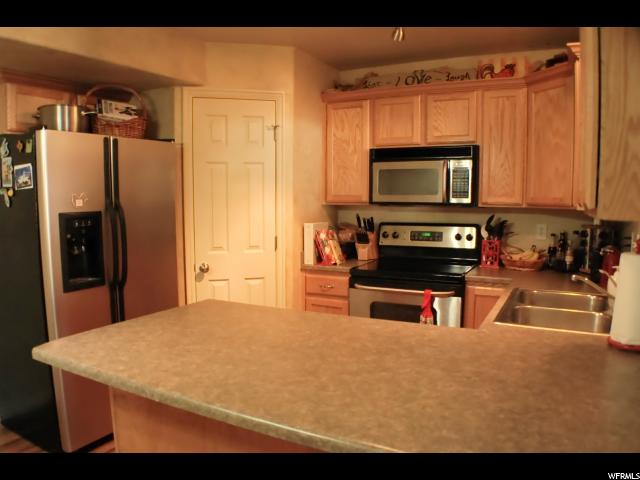 Additional photo for property listing at 929 W 670 S 929 W 670 S Unit: 2 Pleasant Grove, Юта 84062 Соединенные Штаты