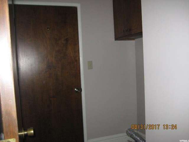 21 S AMBER Tremonton, UT 84337 - MLS #: 1471923