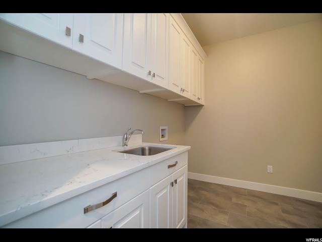 67 N FLINT ST Kaysville, UT 84037 - MLS #: 1471928