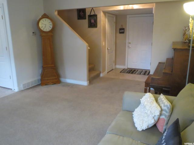 Additional photo for property listing at 1304 W ARCHMORE Drive 1304 W ARCHMORE Drive Springville, Utah 84663 United States