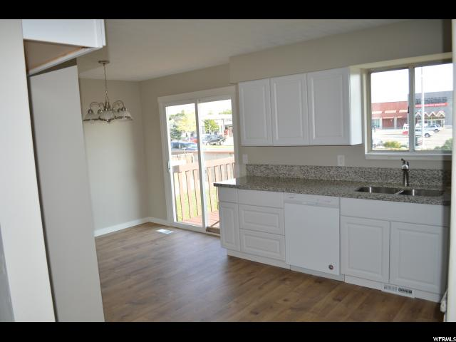 4874 W PARK POINT DR West Jordan, UT 84081 - MLS #: 1471945