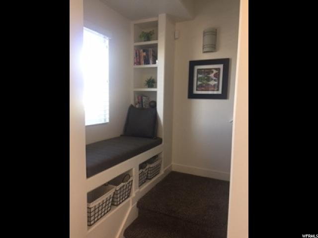 Additional photo for property listing at 11072 S OWEN RIDGE WAY 11072 S OWEN RIDGE WAY Unit: 02 South Jordan, Utah 84095 Estados Unidos