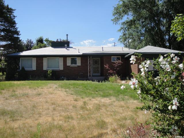 Additional photo for property listing at 1331 E COUNTRY HILLS Drive 1331 E COUNTRY HILLS Drive Ogden, Utah 84403 United States