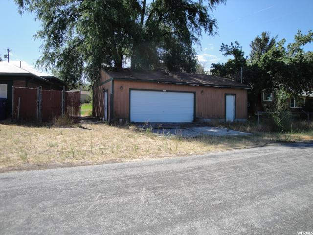 Additional photo for property listing at 1331 E COUNTRY HILLS Drive  Ogden, Utah 84403 United States