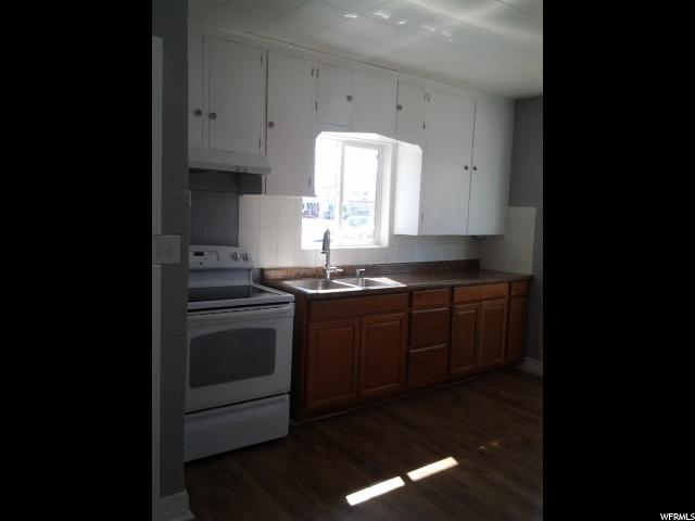 Additional photo for property listing at 4358 W 3500 S  West Valley City, Utah 84120 United States