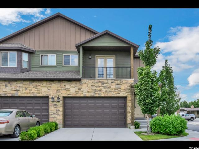 53 E FALL STATION WAY, Midvale UT 84047