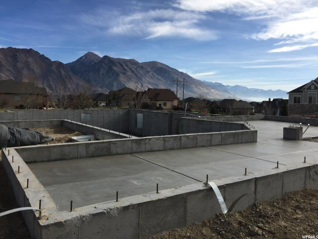 Additional photo for property listing at 5946 W HIGHLAND VIEW Drive 5946 W HIGHLAND VIEW DR. Unit: 317 Highland, Utah 84003 États-Unis