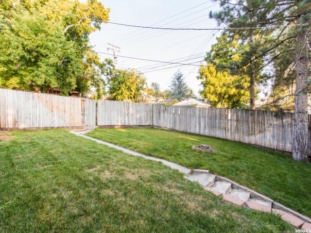Additional photo for property listing at 859 S 1100 E 859 S 1100 E Salt Lake City, Utah 84102 United States