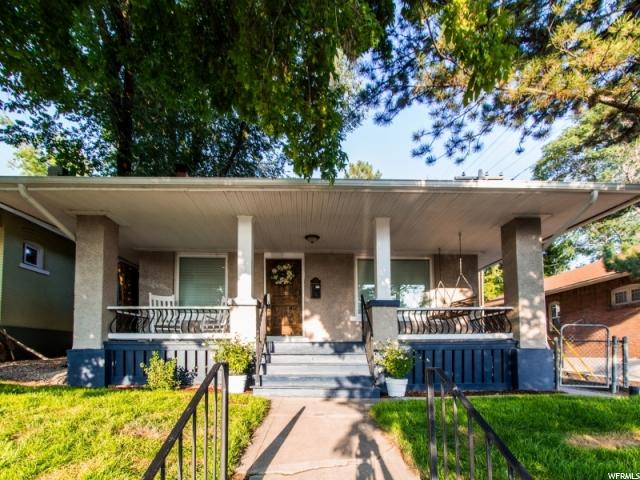 859 S 1100 E, Salt Lake City UT 84102