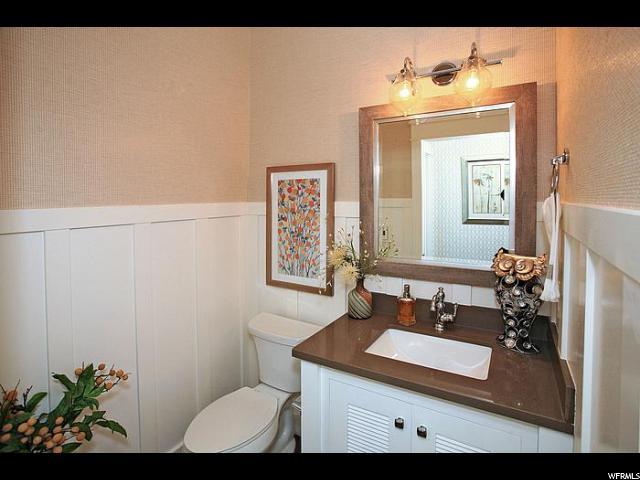 Additional photo for property listing at 12 W CHRISTLEY Lane 12 W CHRISTLEY Lane Unit: 77 Elk Ridge, Юта 84651 Соединенные Штаты