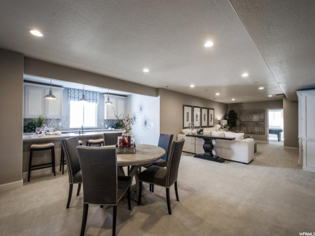 Additional photo for property listing at 7261 W ANSEL Avenue 7261 W ANSEL Avenue Unit: 303 Herriman, Utah 84096 Estados Unidos