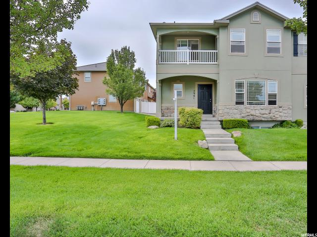 7961 COLD STONE West Jordan, UT 84081 - MLS #: 1472046