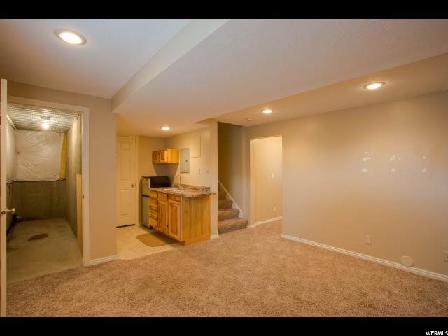 Additional photo for property listing at 7961 COLD STONE  West Jordan, Юта 84081 Соединенные Штаты