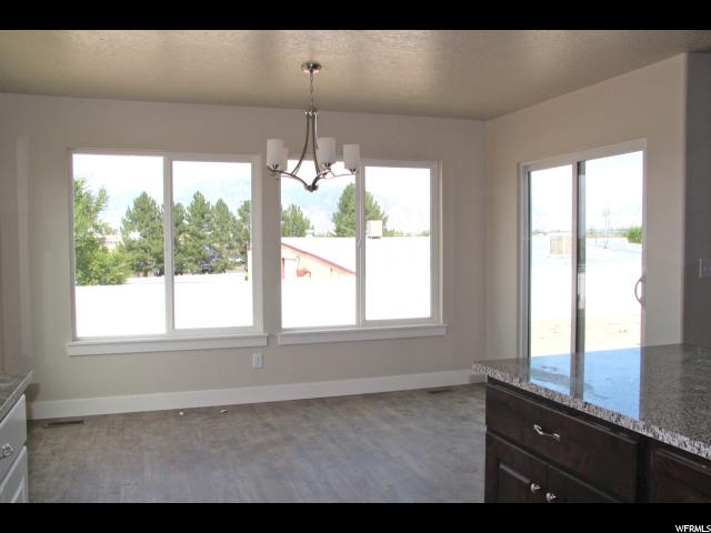 Additional photo for property listing at 15 W CHRISTLEY Lane 15 W CHRISTLEY Lane Unit: 73 Elk Ridge, Utah 84651 Estados Unidos
