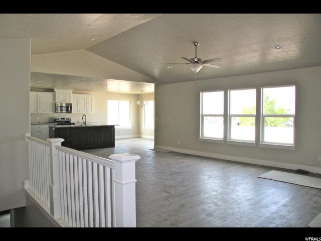 Additional photo for property listing at 15 W CHRISTLEY Lane 15 W CHRISTLEY Lane Unit: 73 Elk Ridge, Utah 84651 United States
