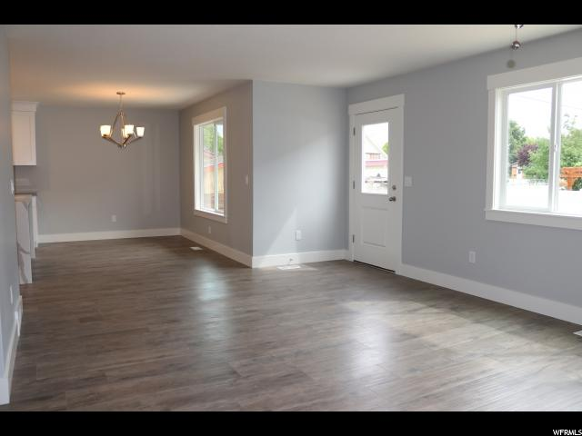 Additional photo for property listing at 318 N MAIN Street  Orem, Utah 84057 États-Unis