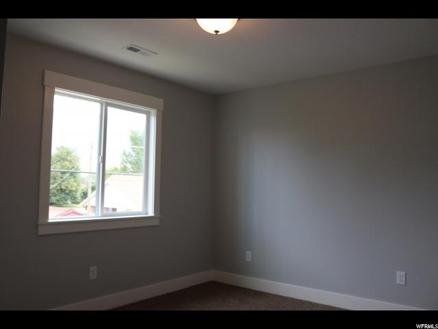 Additional photo for property listing at 318 N MAIN Street  Orem, Utah 84057 United States