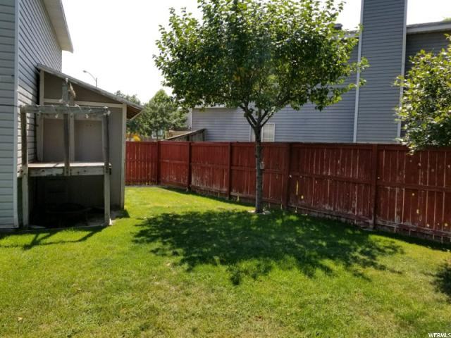 Additional photo for property listing at 6198 S MILHAN Court  Murray, Utah 84123 États-Unis