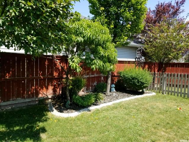 Additional photo for property listing at 6198 S MILHAN Court 6198 S MILHAN Court Murray, Utah 84123 États-Unis
