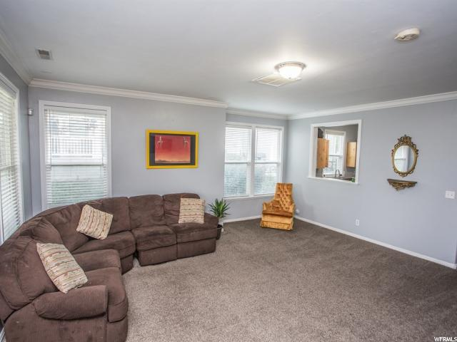 Additional photo for property listing at 4482 W 11800 S  South Jordan, Utah 84009 United States