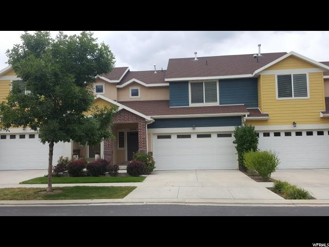 Additional photo for property listing at 8958 S QUARRY STONE WAY  Sandy, Utah 84094 États-Unis