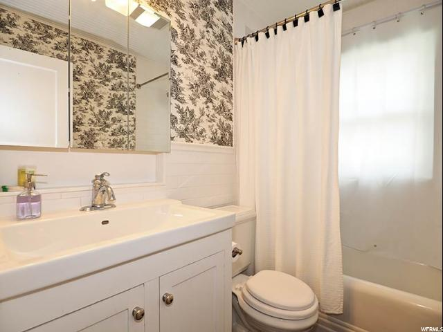 Additional photo for property listing at 2836 S 900 E  盐湖城市, 犹他州 84106 美国