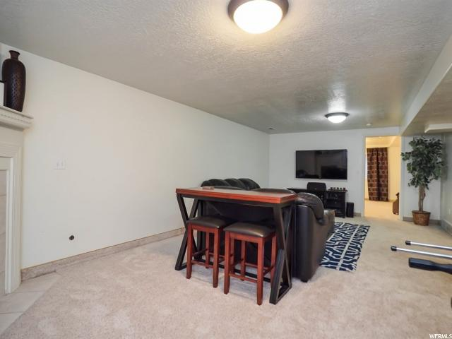 Additional photo for property listing at 788 W 2275 N  Layton, Utah 84041 United States
