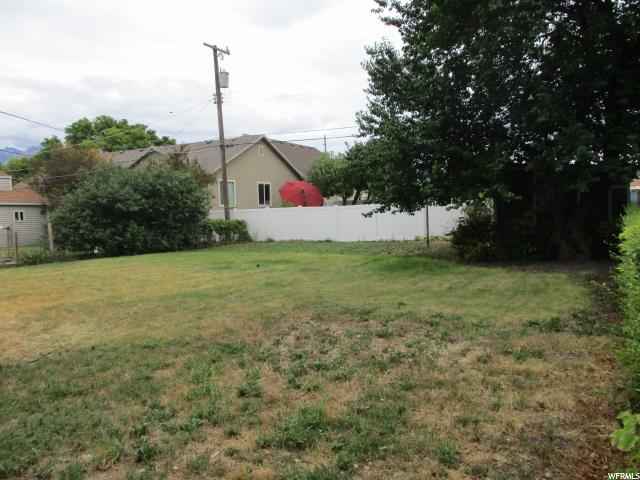 Additional photo for property listing at 326 LESLIE Avenue  South Salt Lake, Utah 84115 United States