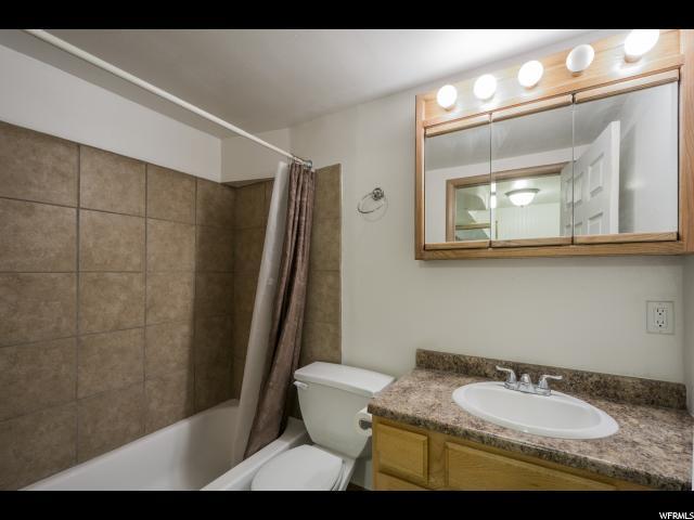335 N MAIN ST Payson, UT 84651 - MLS #: 1472108