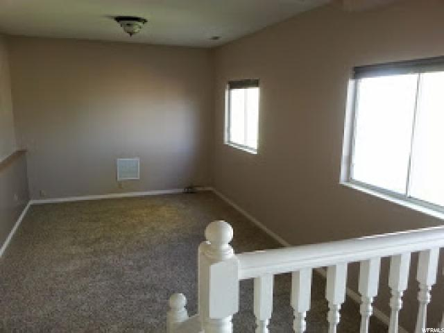 Additional photo for property listing at 521 N 400 E  Hyde Park, Utah 84318 United States