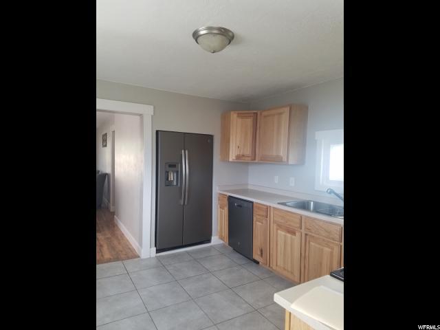 237 N HALE ST Grantsville, UT 84029 - MLS #: 1472119