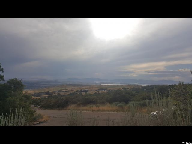 100 WATERFALL Pleasant View, UT 84414 - MLS #: 1472121