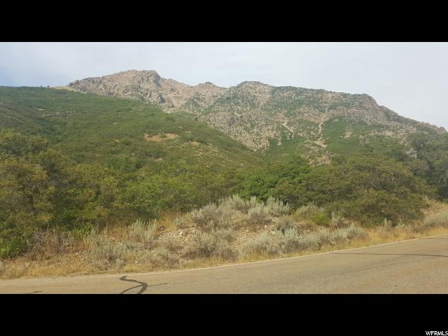 Land for Sale at 100 WATERFALL 100 WATERFALL Pleasant View, Utah 84414 United States