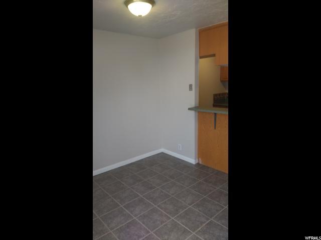 2232 W 4185 Taylorsville, UT 84119 - MLS #: 1472122