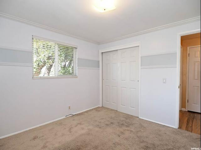 Additional photo for property listing at 1399 E 5935 S  Salt Lake City, Utah 84121 United States