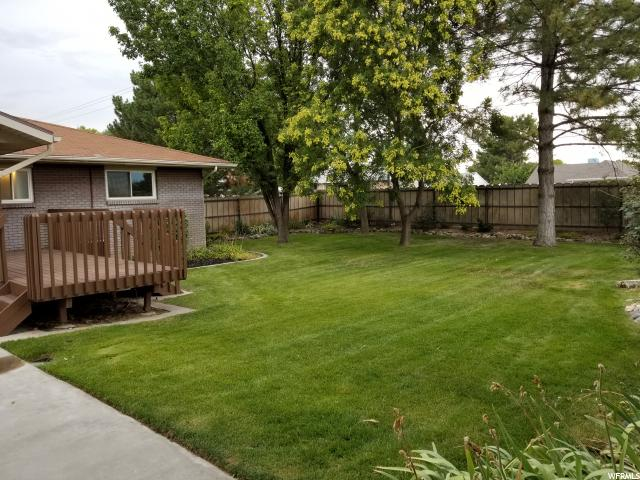 11825 S 2240 Riverton, UT 84065 - MLS #: 1472125