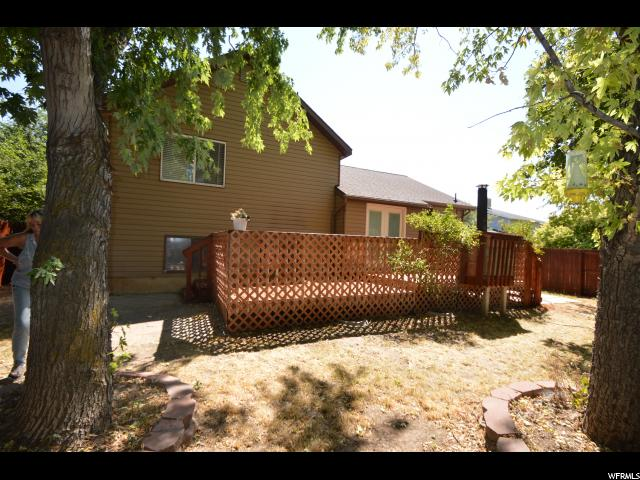 Additional photo for property listing at 210 W 1650 N 210 W 1650 N Layton, Юта 84041 Соединенные Штаты