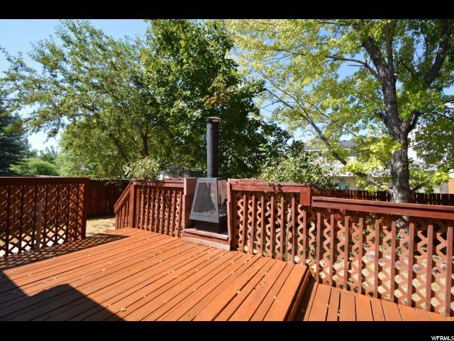 Additional photo for property listing at 210 W 1650 N 210 W 1650 N Layton, Utah 84041 United States