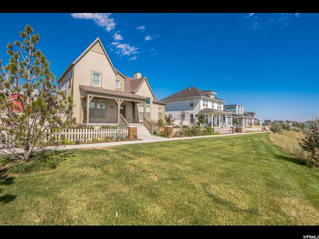 10383 S OTTER TRAIL DR South Jordan, UT 84095 - MLS #: 1472137